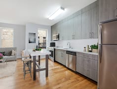Bronx ny 1 bedroom apartments for rent 780 apartments - 1 bedroom apartment in the bronx ...