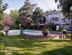 Pool, Somerset Hills, 0