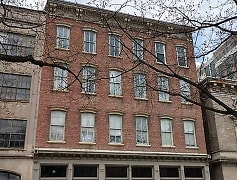 Building, 39 Columbia, 0