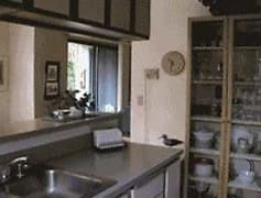 Kitchens with Breakfast Bars