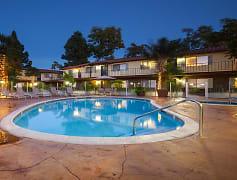 Pool, Portico Villas, 0