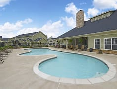 Gravois Ridge Townhomes, 0