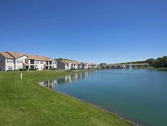 Lake, Sweetwater, 0