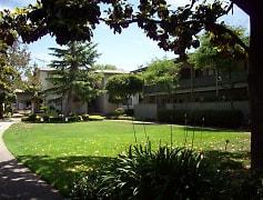Building, Park Orchard, 0