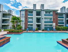 Centerpoint Apartments
