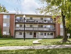 Greenlyn Apartments, 0
