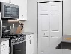Kitchen, Avalon New Canaan, 0