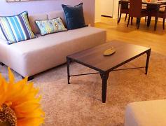 Living Room, Copper Ridge, 0