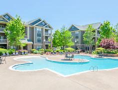 Pool, 535 Brookwood, 0