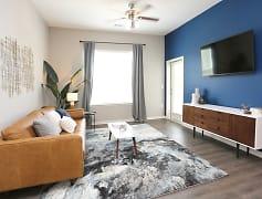 Living Room, Haven by Watermark, 0