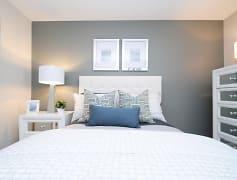 Living Room, Cabana Apartments, 0