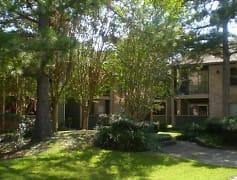 Falcon Ridge Apartment Homes