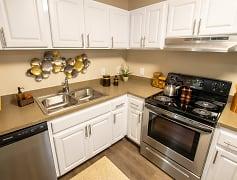 Kitchen, Sawgrass Cove, 0