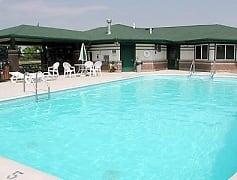 Pool, Hidden Oak Estates, 0