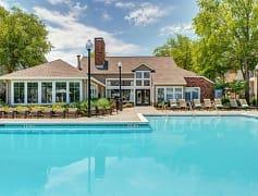 Pool, 1070 Main, 0