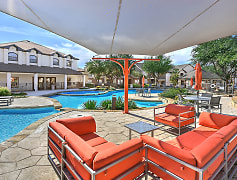 Pool 1 of 3