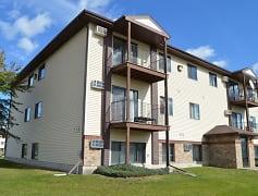 Chestnut Ridge Apartments - Fargo, ND