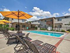 Pool, Greenbrook Apartment Homes, 0