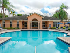 Pool, New River Cove Apartments, 0