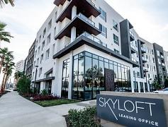 Skyloft, 0