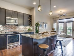 Kitchen, 77025 Luxury Properties, 0
