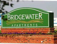 Bridgewater Apartments, 0