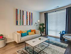 Living Room, Gallerie KC, 0