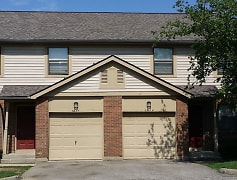Reynoldsburg oh 3 bedroom apartments for rent 15 - 1 bedroom apartments reynoldsburg ohio ...