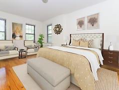 Hillside Garden Apartment Homes, 0