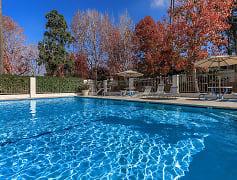 Pool, Sea Breeze Rental Townhomes, 0