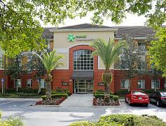 Community Signage, Furnished Studio - Orlando - Lake Buena Vista, 0