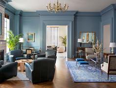 Living Room, The Madelon, 0