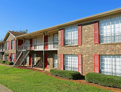 Chateau Glen Oaks, 0