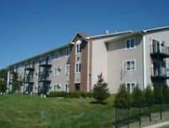 Parkside East Apartments, 0