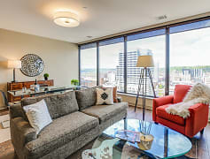 Living Room, AT580, 0