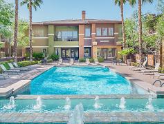 Summerlin Apartments for Rent | Las Vegas, NV Rentals ...