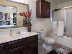 Bathroom, The Fairways at Grand Summit I/II, 0
