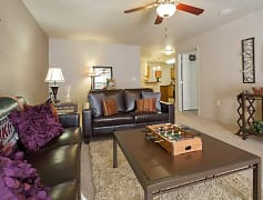 Living Room, Reserve At Saluki Pointe, 0