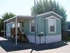 Stockton, CA Cheap Apartments for Rent - 180 Apartments ...