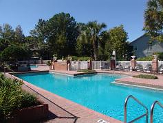 Pool, Huntington Lakes, 0