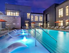 Pool, The Bryant, 0
