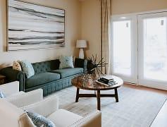 Glen Hollow Apartments, 0