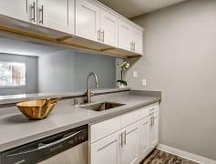 Kitchen, Serramonte Ridge, 0