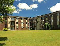 Rosedale Apartments - Roseville, MN