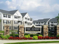 Community Signage, Summit at Owings Mills, 0