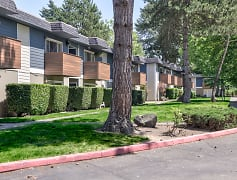Issaquah, WA Cheap Apartments for Rent - 120 Apartments ...