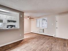 Estrella - Denver, Co Apartments