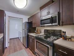 Kitchen, Renaissance At 29th, 0