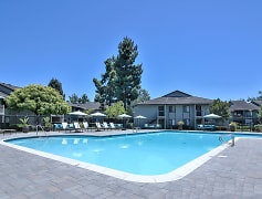 Hayward ca apartments for rent 44 apartments - One bedroom apartments in hayward ca ...