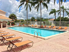 Pool, Country Club Lakes, 0
